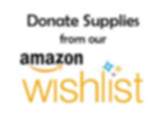 pkf ways to help(Amazon wishlist)
