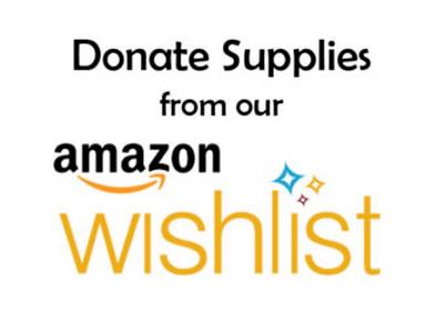 pkf ways to help(Amazon wishlist)