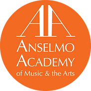 AnselmoAcademy-LOGO_edited.png