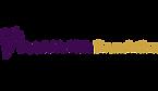 Logo_Legacy.png