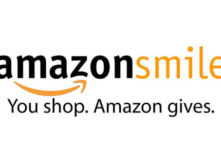 Amazon Smile to double donations to Fishing for Schools during Prime Day - 21/22 June