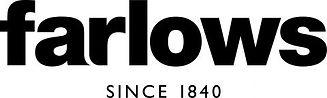FARLOWS_LOGO_Since_1840.jpg