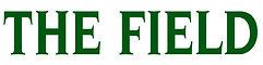 The-Fieldgreen-x-200.jpg