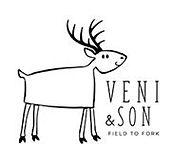 veni and son logo.JPG