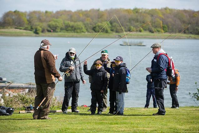 fishing-schools-mp-38.jpg