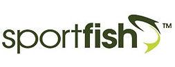sportfish.JPG