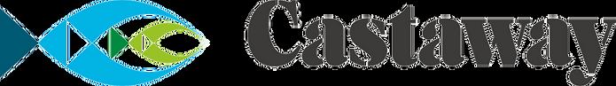 CA_Castaway logo_CMYK_edited.png