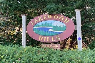 Sandwich Lakewood.jpg
