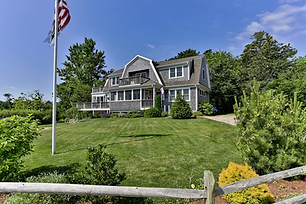 Scatteree Road House Photo