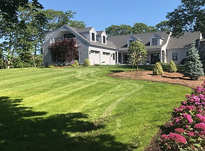 8 Wychmere Harbor Dr Harwich House Photo