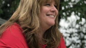 Staff Spotlight: KC Ferrara