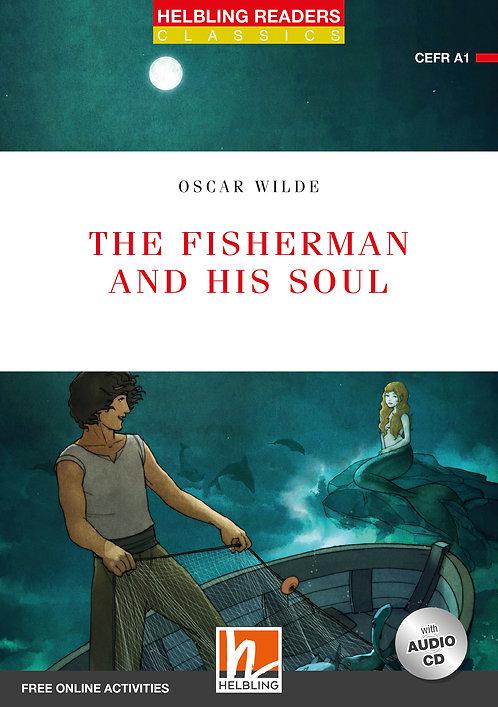 Fisherman and his Soul + CD