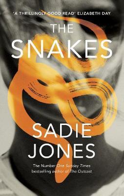 The Snakes (Hardback)
