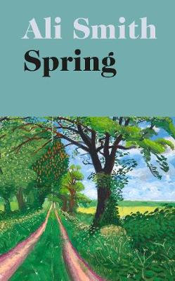 Spring - Seasonal (Hardback)