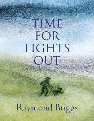 Time For Lights Out (Hardback)