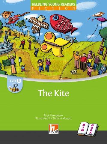 The Kite Big Book