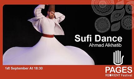 Sufi Dance.jpg