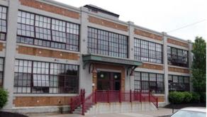Project Spotlight: Highlander Charter School
