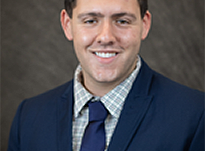 Student Spotlight: Drew Economou