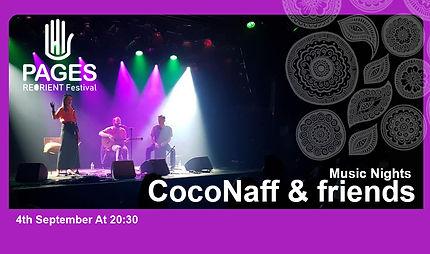 CocoNaff & friends.jpg