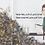 Thumbnail: بشير لا يحب الأزرار