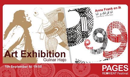 Art Exhibition.jpg