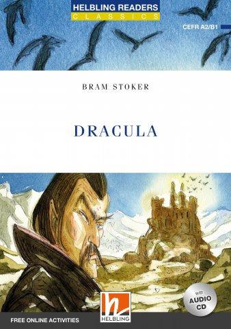 Dracula + CD