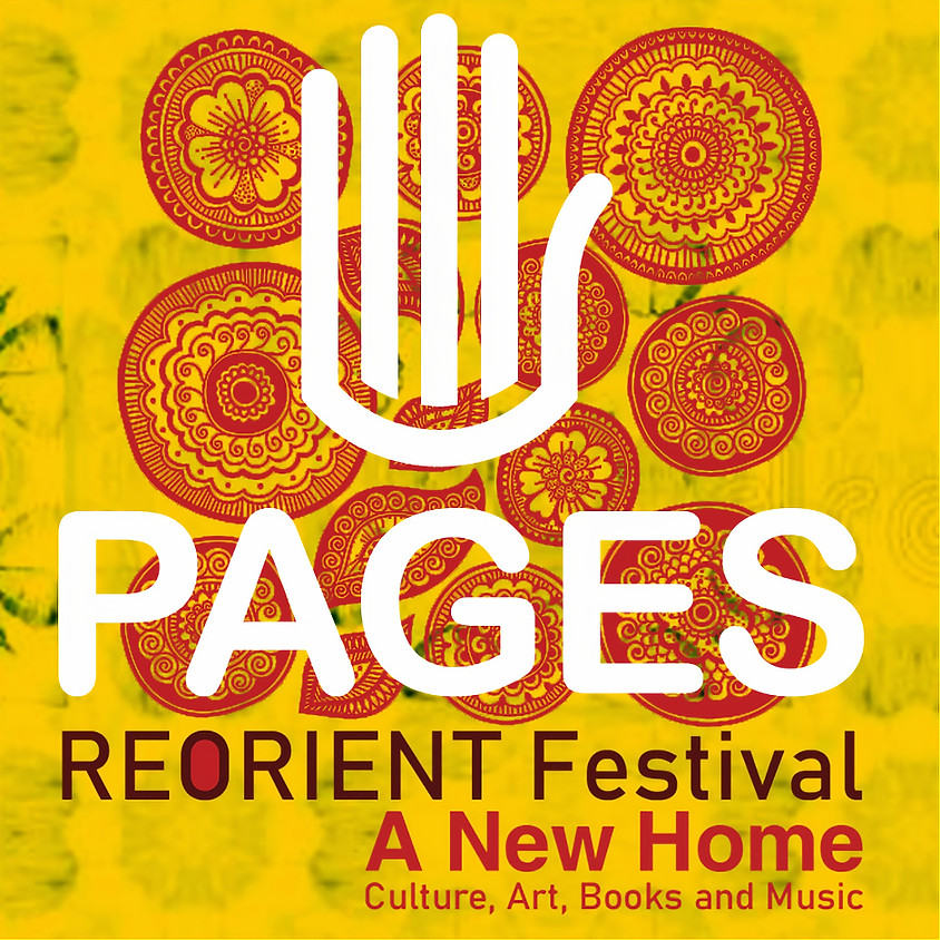 REORIENT Festival 2021