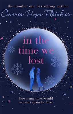 In the Time We Lost (Hardback)
