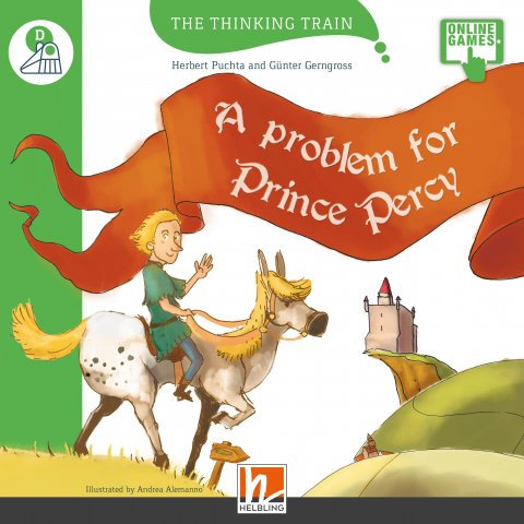 A Problem for Prince Percy
