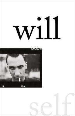Will (Hardback)