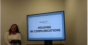 Housing Works R.I.