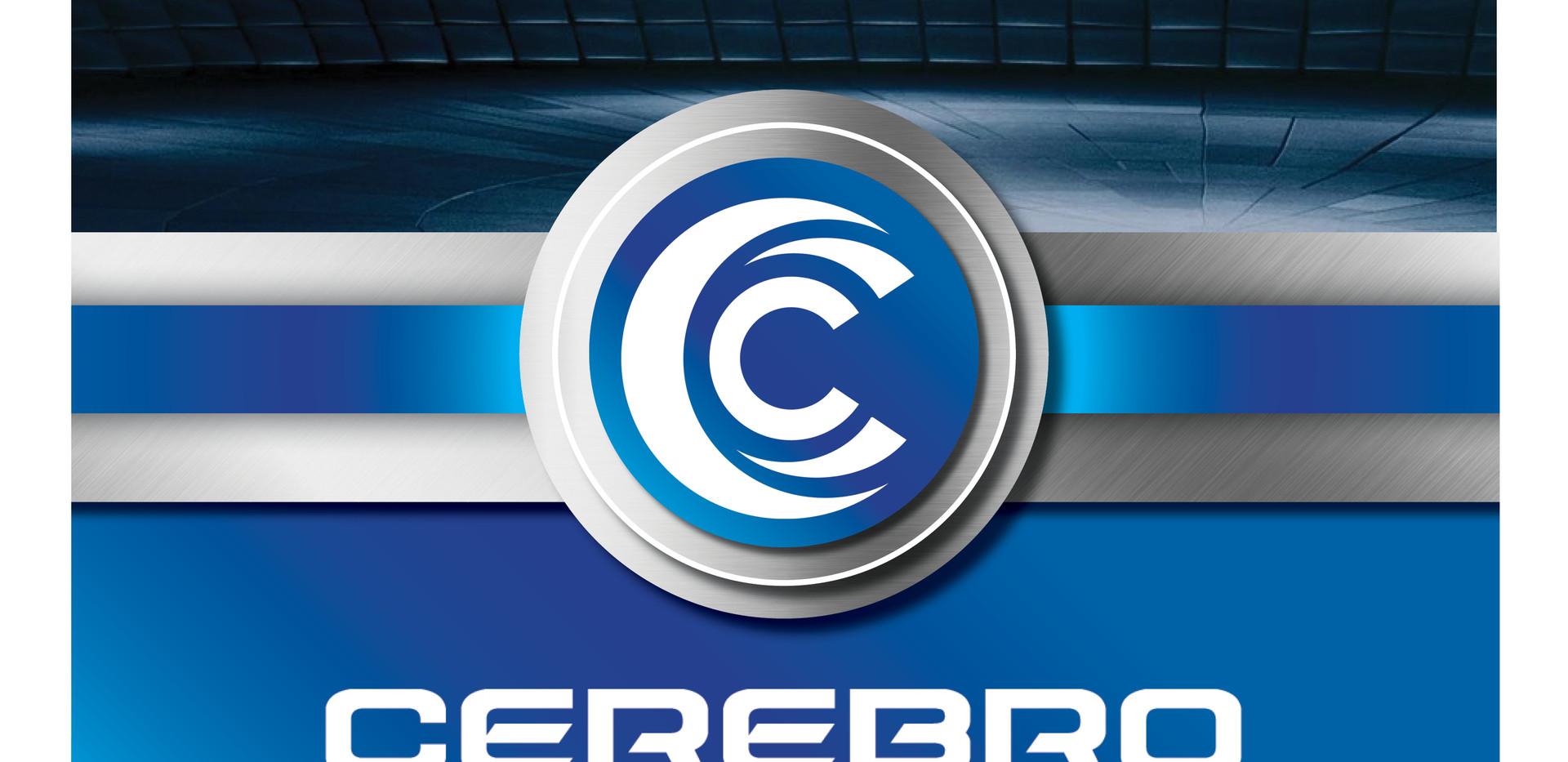 Cerebro_guide_cobaltblue.jpg