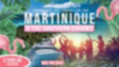 martiniqueTripflyer.jpg