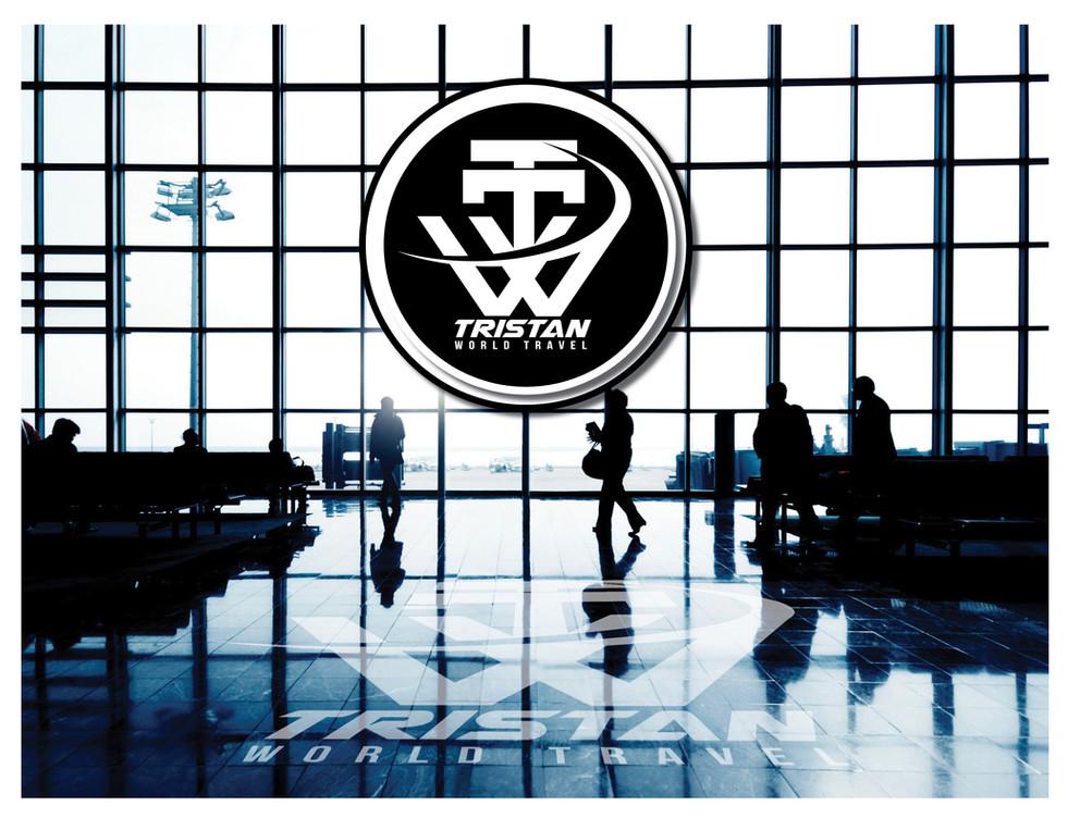 TWT_Brandguide10.jpg