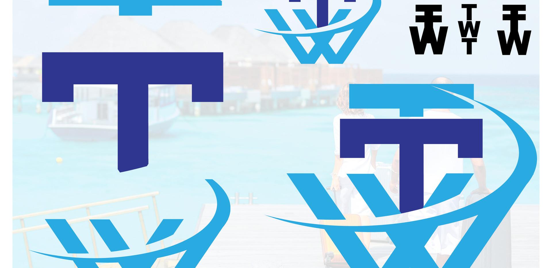 TWT_Brandguide2.jpg