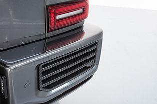 Rear_bumper_detail.jpg