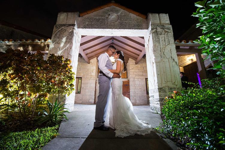 DFW Wedding12.jpg