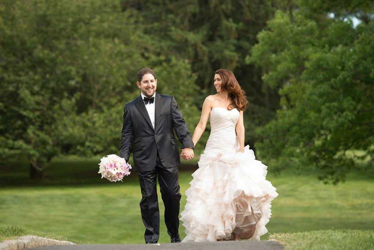 DFW Wedding1.jpg