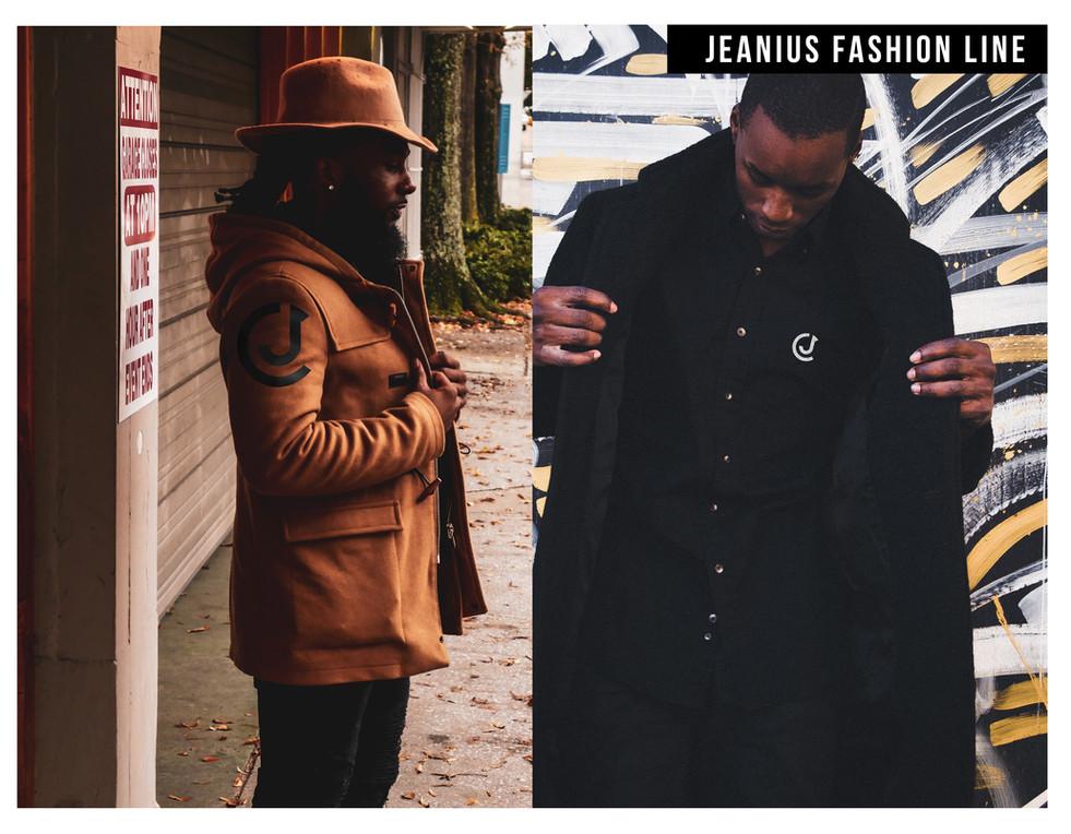 Jeanius Brand6.jpg