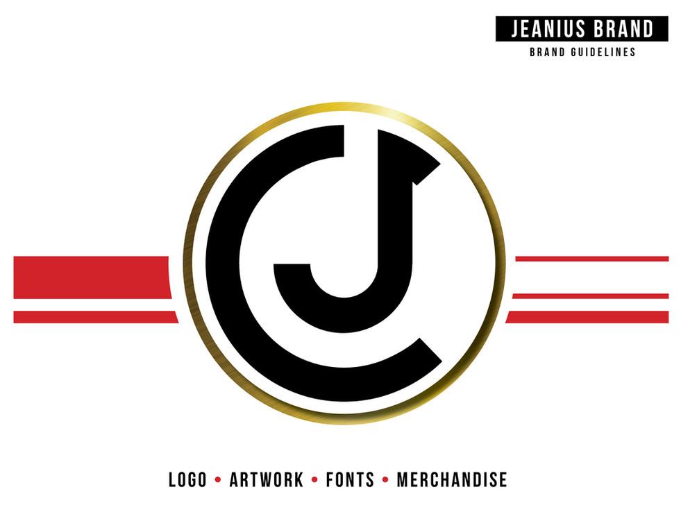 Jeanius Brand.jpg