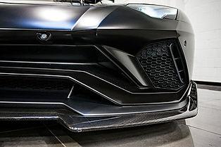 front-bumper.jpg