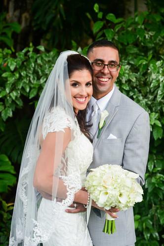 DFW Wedding10.jpg