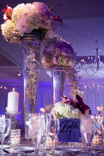 DFW Wedding3.jpg