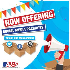 AOS_SocialMediaPackages_FB copy.jpg