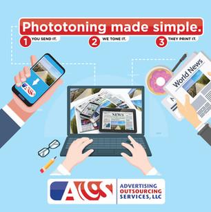 PhototoningAOS.jpg