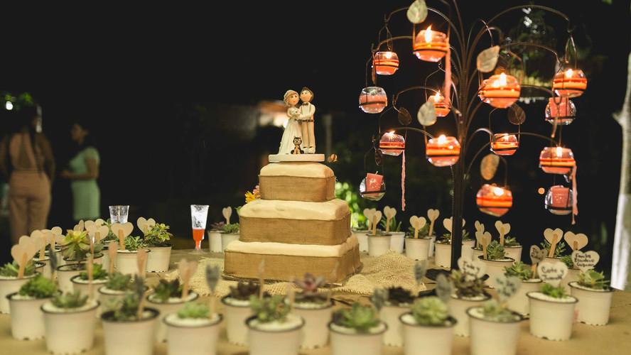 DFW Wedding16.jpg