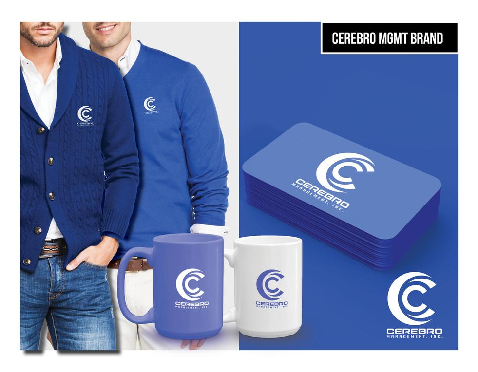 Cerebro_guide_cobaltblue4.jpg