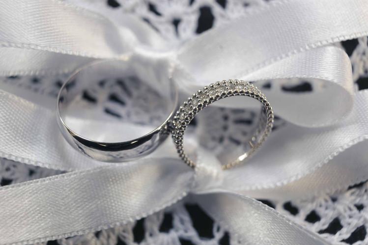 DFW Wedding20.jpg