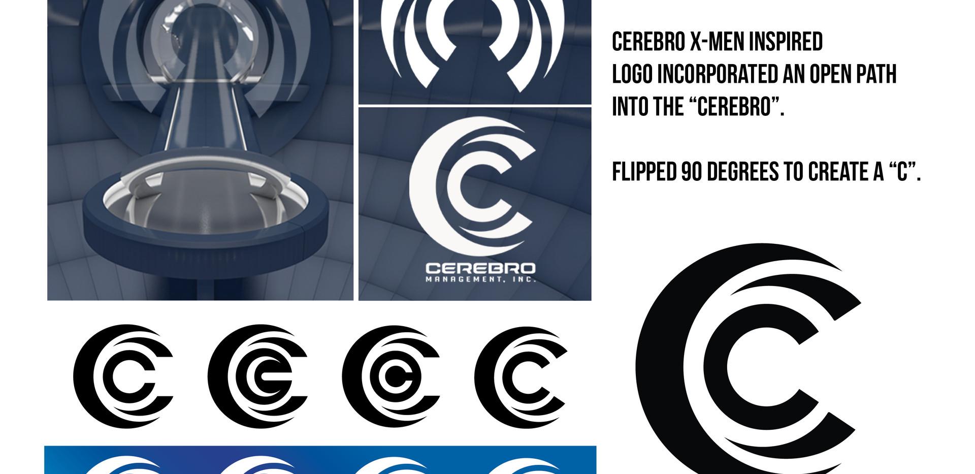 Cerebro_guide_cobaltblue2.jpg